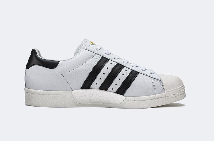 adidas-originals-superstar-boost-february-ninth-01
