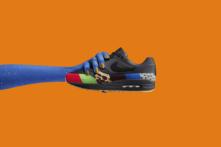 air-max-1-what-the-master