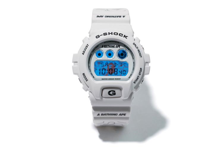 bape-g-shock-dw-6900-01