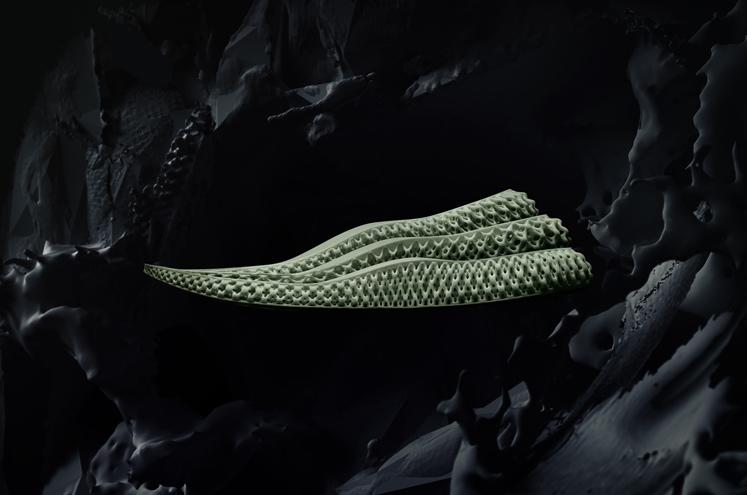 http—hypebeast.com-image-2017-04-adidas-carbon-futurecraft-4d-4