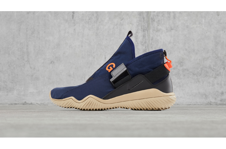 170410_FOOTWEAR_ACG_NAVY_0267_V2_69037