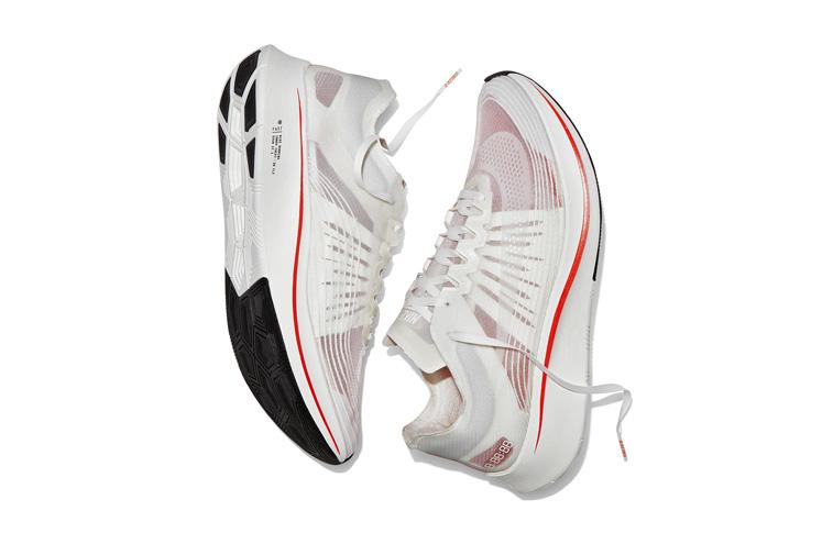 Nike_Lab_VaporFly_PAIR_v1_69887