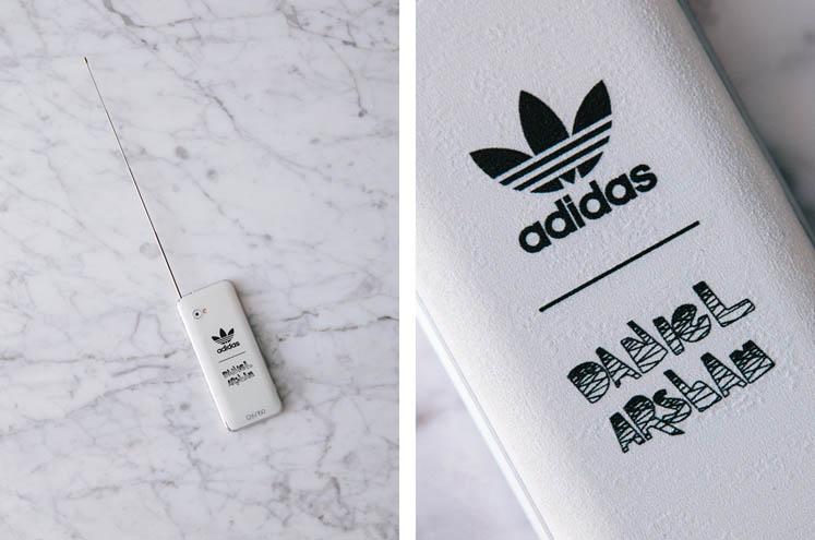 Adidas-Originals-Daniel-Arsham-Highsnobiety-03-2