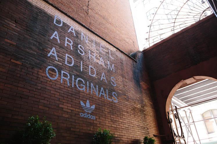 Adidas-Originals-Daniel-Arsham-Highsnobiety-11