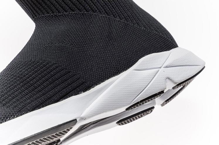 http—hypebeast.com-image-2017-07-Reebok-Sock-Runner-Ultraknit-4