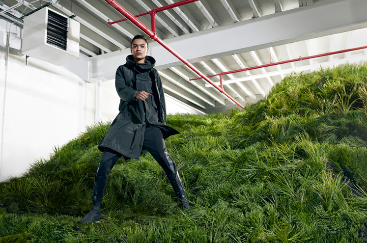 2017-08-y-3-2017-fall-winter-campaign-4