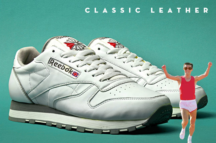 Reebok-Classic-leather-1
