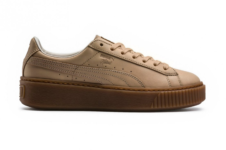 puma-x-naturel-women-26-misc_gallery_big_retina
