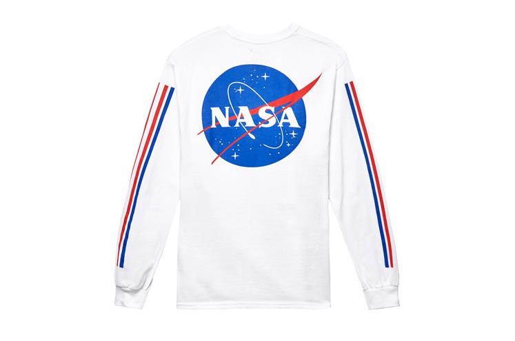 nasa-pacsun-holiday-capsule-collection-2017-8