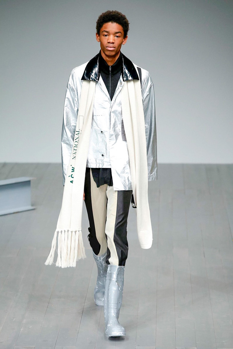 a-cold-wall-fall-winter-2018-15