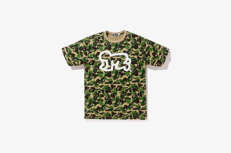 bape-keith-haring-collection-buy5
