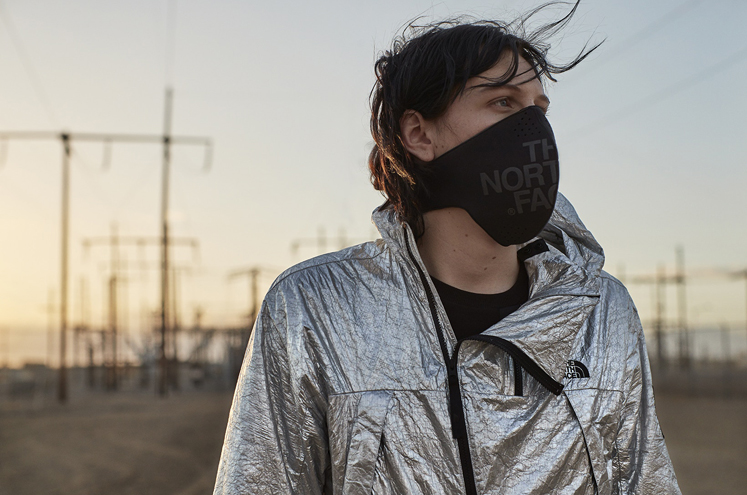 the-north-face-black-series-aluminium-tyvek-collection-11