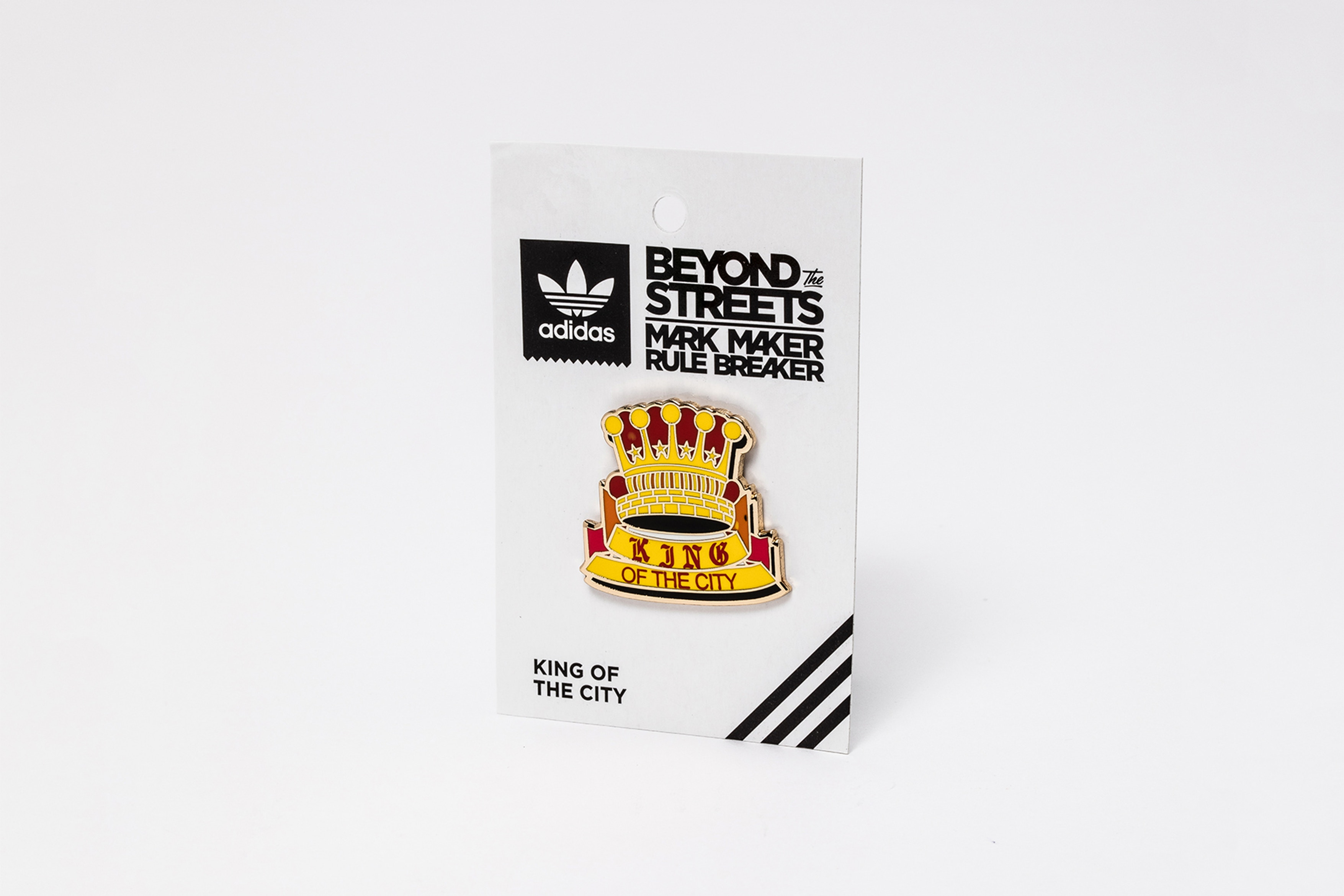 adidas-skateboarding-beyond-streets-collection-20
