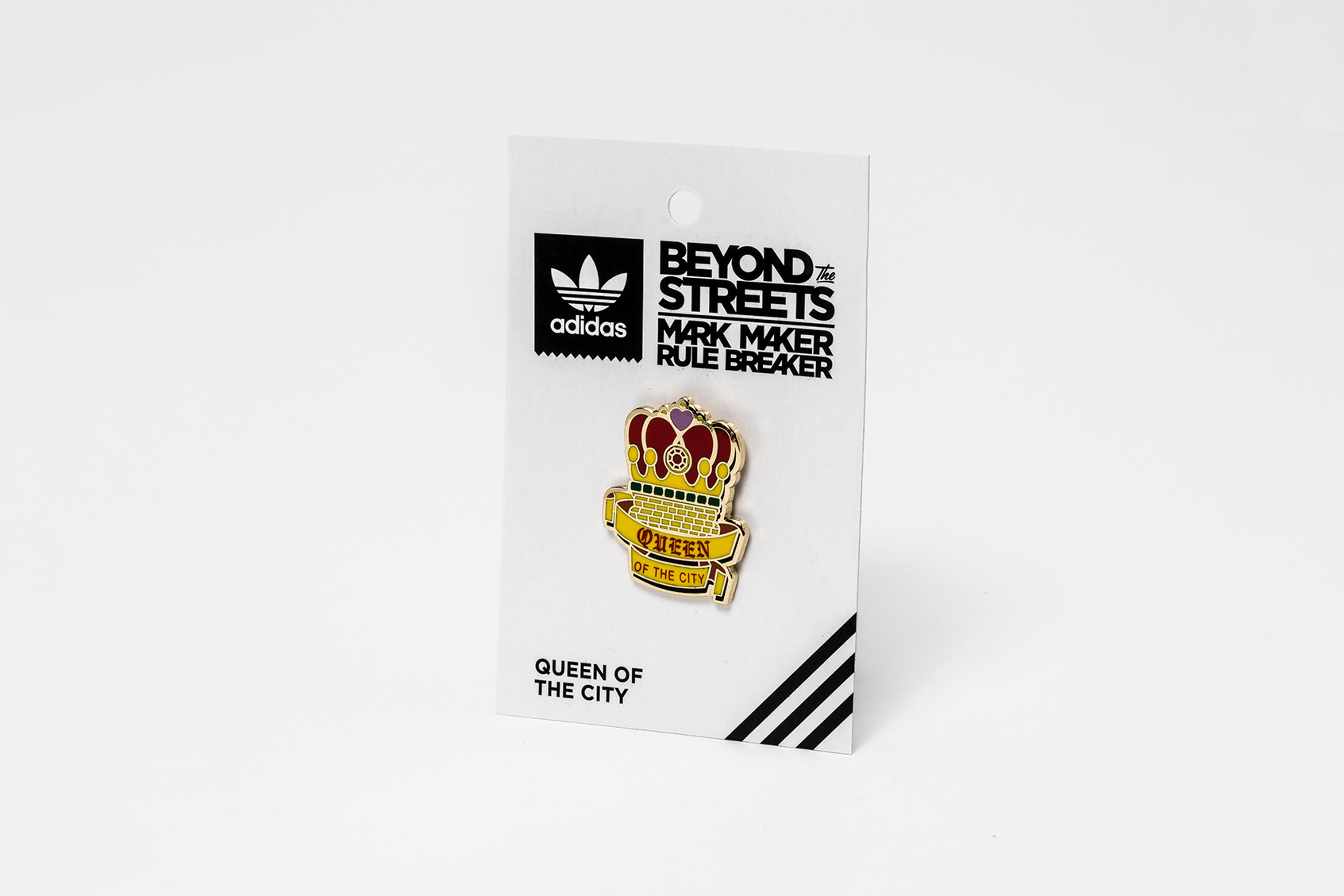 adidas-skateboarding-beyond-streets-collection-23