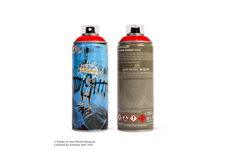 basquiat-spray-paint-can-2