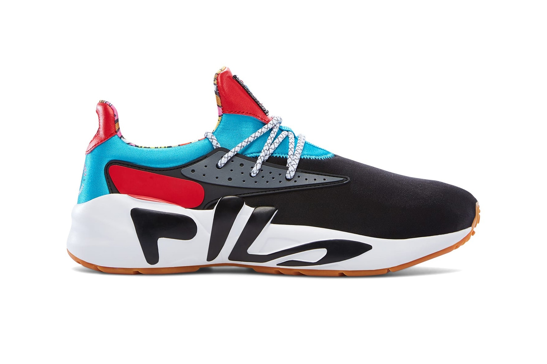 fila-revives-the-classic-mindblower-with-over-40-limited-edition-collaborations-21