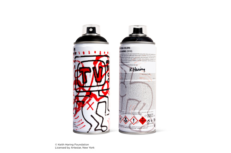 keith-haring-spray-paint-can-2