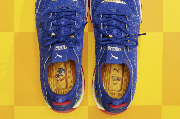 puma-sega-rs-0-sonic-and-dr-eggman-release-date-price-04