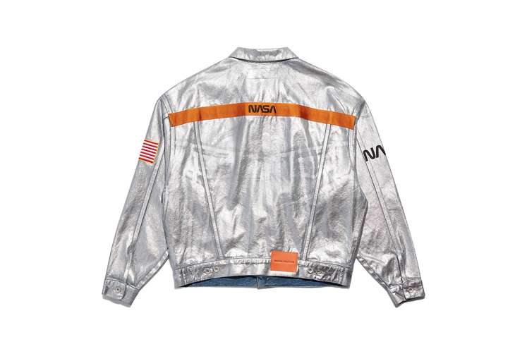 Heron Preston NASA 7482
