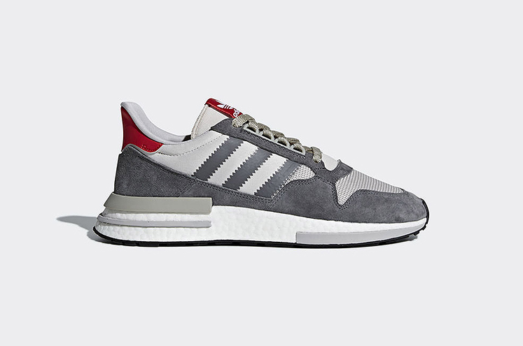adidas-zx500-rm-release-date-price-02