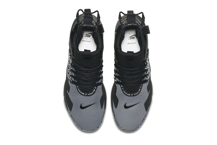https3A2F2Fhypebeast.com2Fimage2F20182F082Facronym-nike-air-presto-mid-2018-first-look-12