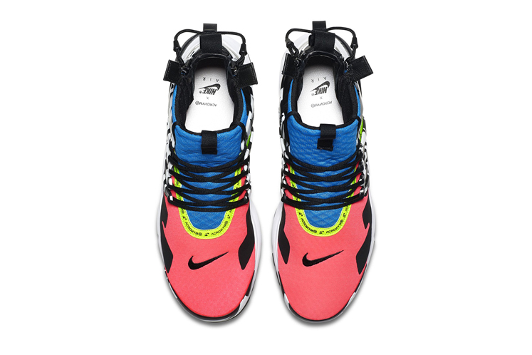 https3A2F2Fhypebeast.com2Fimage2F20182F082Facronym-nike-air-presto-mid-2018-first-look-3