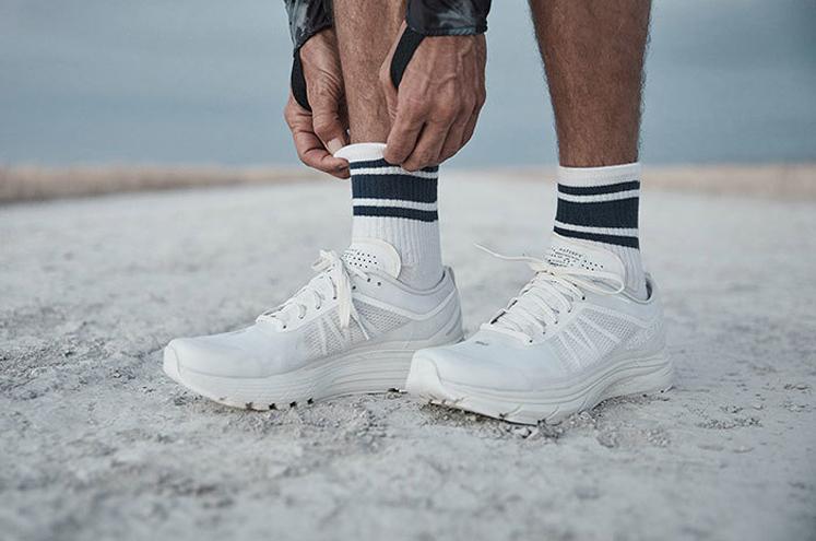 satisfy-salomon-sonic-ra-max-release-date-price-05-sneaker-freaker