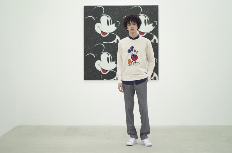 uniqlo-ut-mickey-mouse-andy-warhol-capsule-03