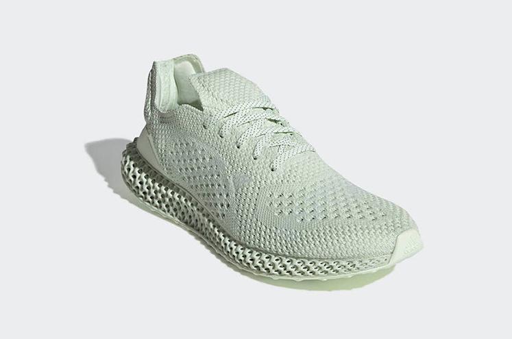 daniel-arsham-adidas-consortium-futurecraft-4d-official-3