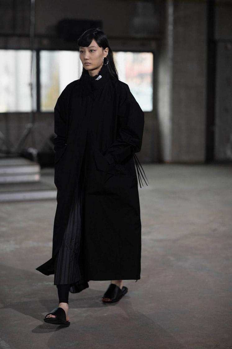 hyke-north-face-tokyo-fashion-week-15-800×1200