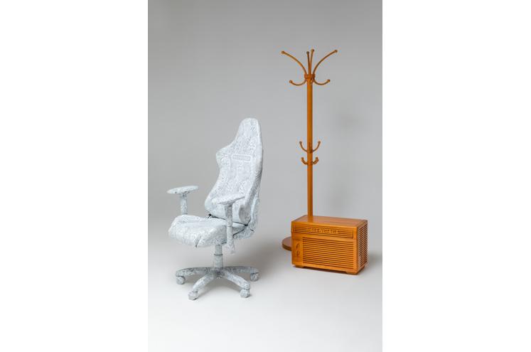 harry-nuriev-design-miami-2018-the-office-exhibition-05-800×1200