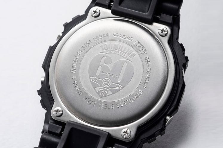 Honda-Super-Cub-G-Shock-DW-5600-case-back