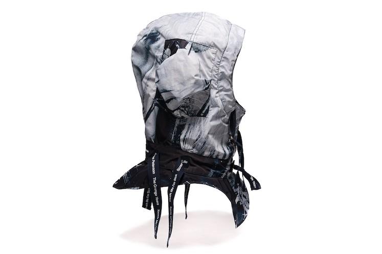 TAKAHIROMIYASHITA Helmet 2