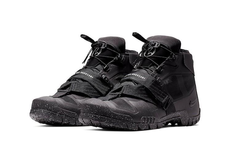 Undercover x Nike SFB Mountain 2