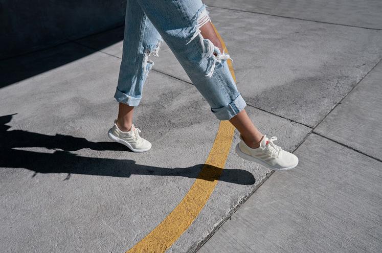 adidas-futurecraft-loop-01
