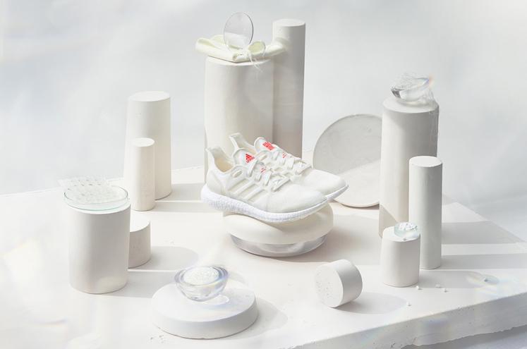 adidas-futurecraft-loop-07