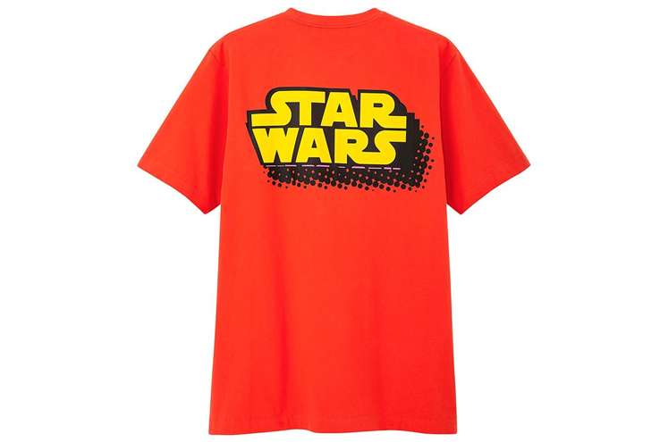 uniqlo-ut-star-wars-masters-of-graphics-collection-2019-11