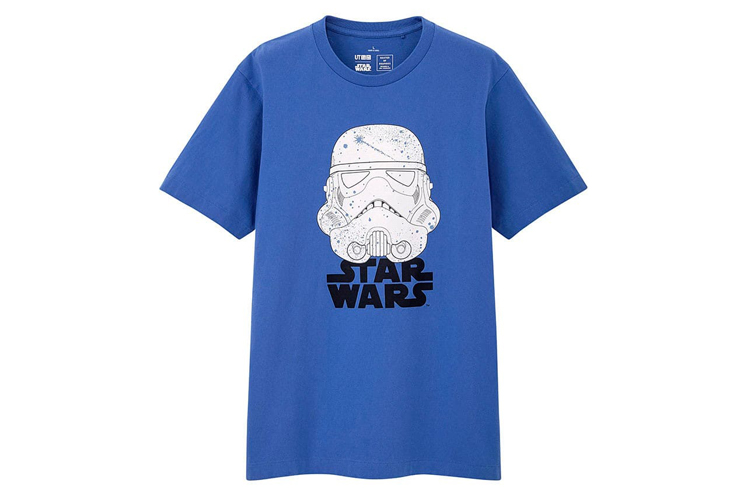 uniqlo-ut-star-wars-masters-of-graphics-collection-2019-14