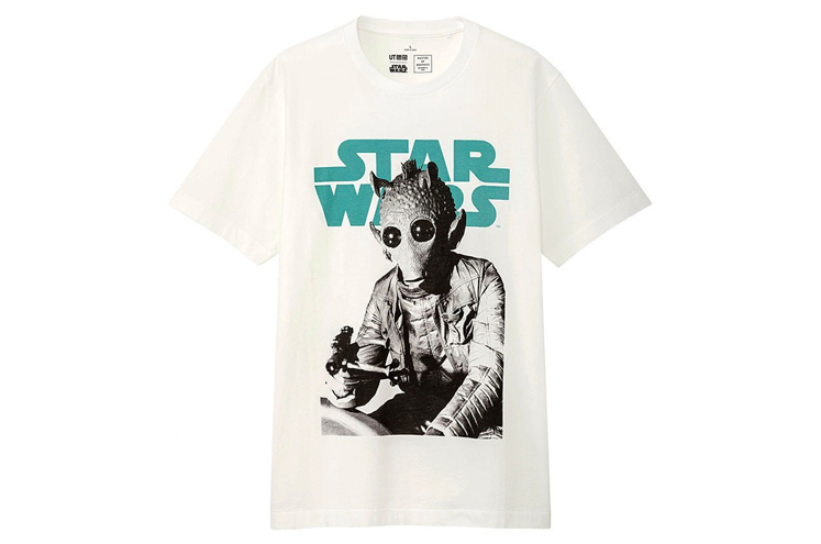 uniqlo-ut-star-wars-masters-of-graphics-collection-2019-4