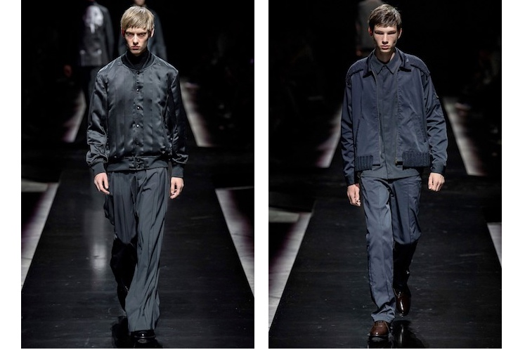Undercover SS20 12