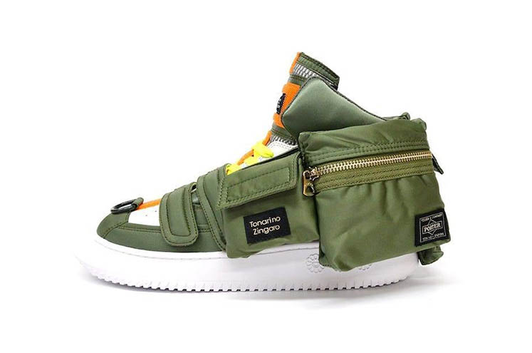 Takashi-Murakami-x-Porter-Sneakers-3