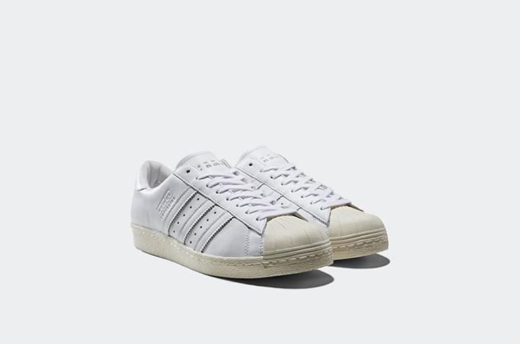 adidas Originals – Home of Classics (Superstar) (1)
