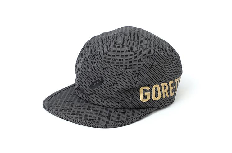 https___hypebeast.com_image_2019_10_beams-asics-fw19-gore-tex-gel-fuji-sneaker-clothing-collab-6