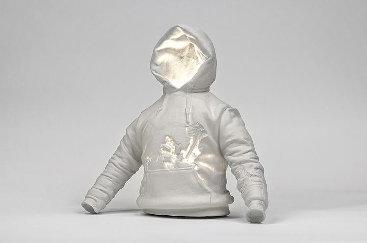 daniel-arsham-case-studyo-eroded-sweatshirt-03