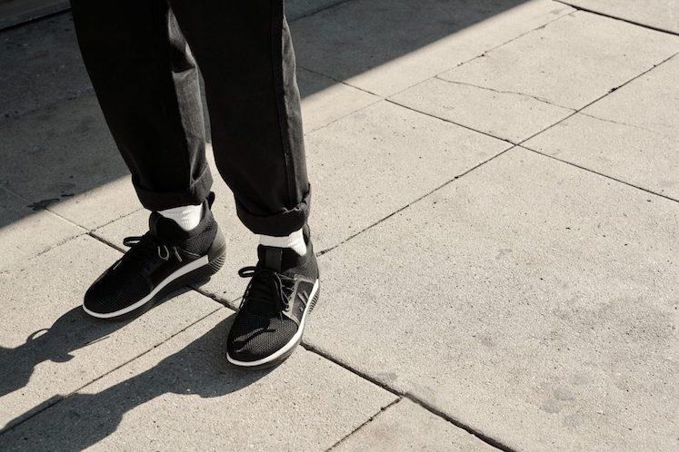 DropLab EP1 – Zapatillas para sentir musica 4