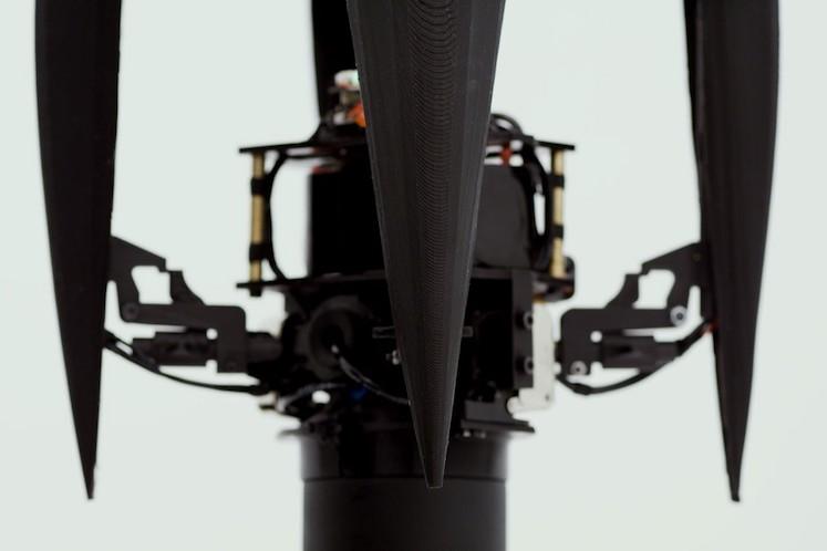 Katsuru x Katsu – Drone + Spraypaint 6