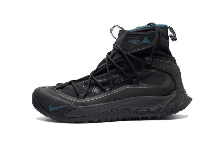 Nike ACG Antarktik Boot GT 1