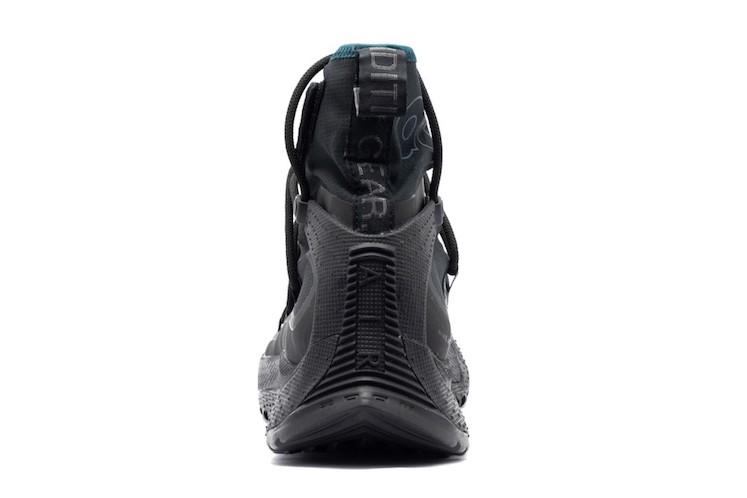 Nike ACG Antarktik Boot GT 4