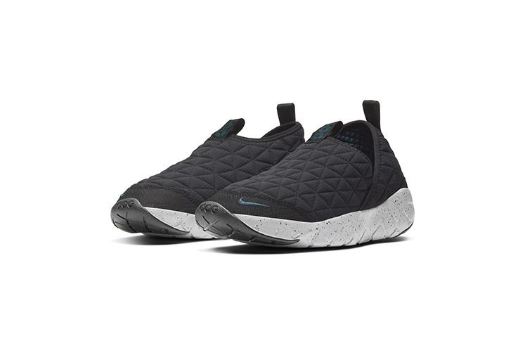 Nike_Sportswear_HO19_Nike_ACG_Moc_3.0_02_92336