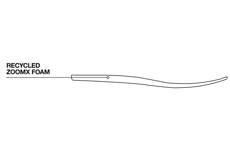 Zoom-X-Foam_93801
